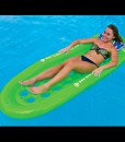 WOW Pool Float 6