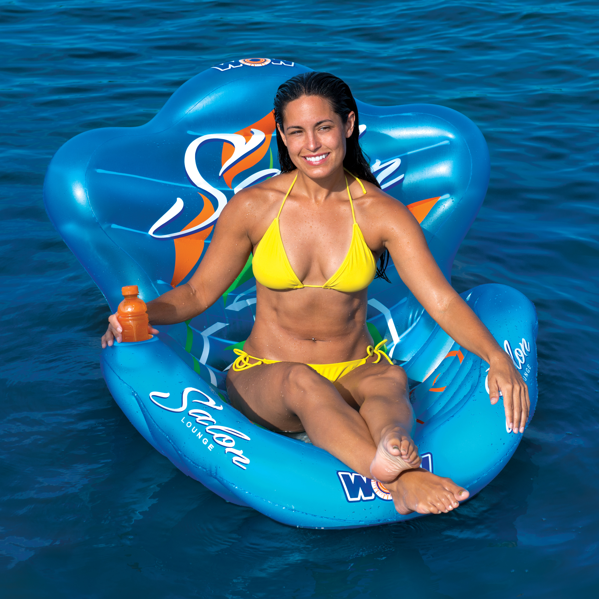 Shop for Pool Floats & Lounges