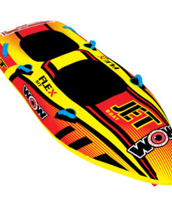 JetBoats2Web4
