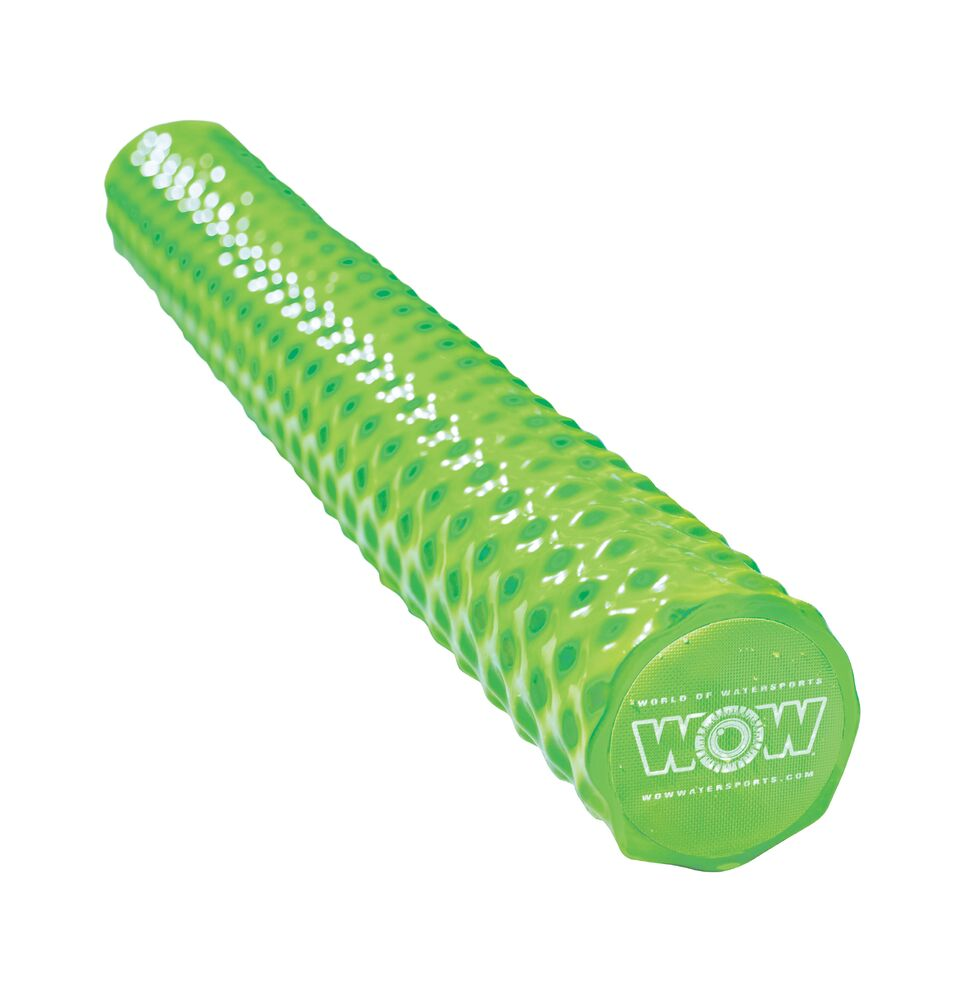 First Class Soft Dipped Foam Pool Noodles Wow World Of Watersports