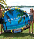 19-1030SummerTime3Person1Web