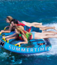 19-1030SummerTime3Person4Web